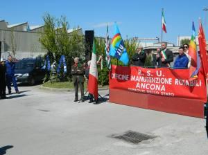 ZIPA-23-04-2013 commemorazione liberazione ferrovie