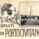 PORTOCIVITANOVA-80x80