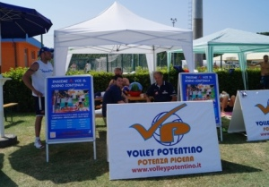 VOLLEY POTENTINO-GAZEBO-DSC00971