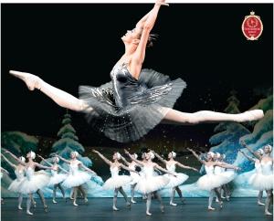 Danza stagione 2013-2014 manifesti spettacoli singoli cs5.indd